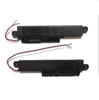 Оригинальный 1 пара сзади Динамик зуммер звонка для Onda V975 V975M 9.7