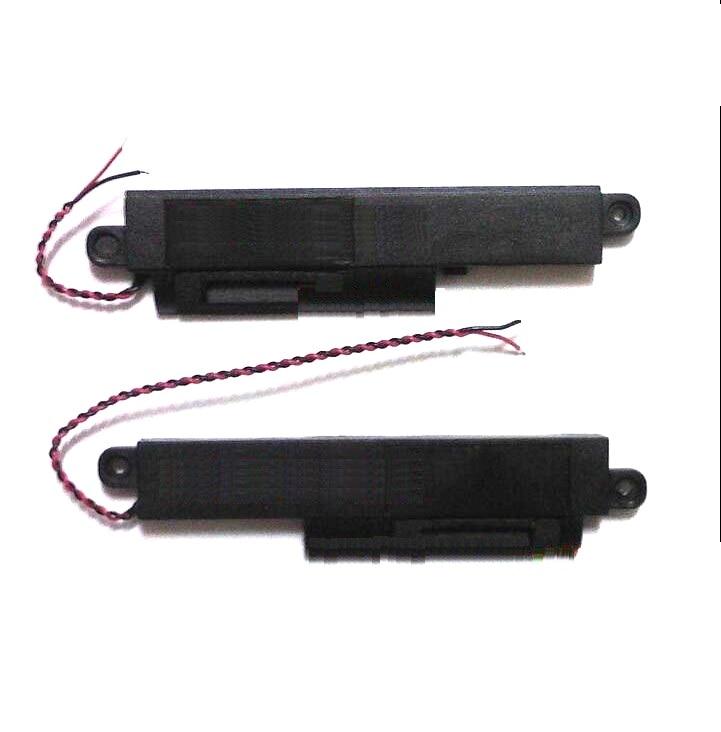 Original 1pair Rear Speaker buzzer ringer For Onda V975 v975m 9.7 loud sound buzzer with flex cable replacement parts