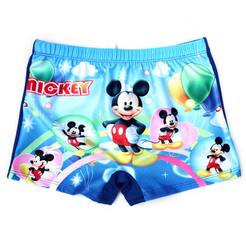 children\'s swimming trunks