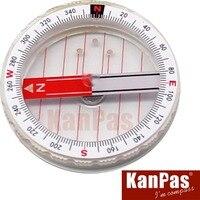 KANPAS elite capsule for SportIdent ComCard UP /free bandana gift