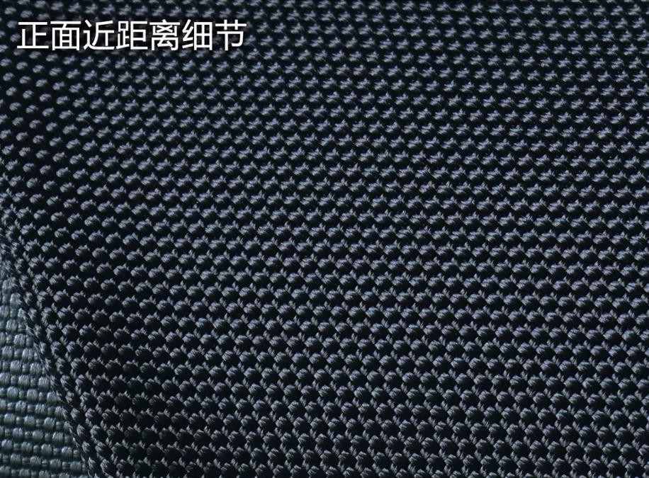 Strong 1680D Nylon  Fabric, Luggage Fabric.Wear-resistant Cushion Cloth.PU Coating.outdoor Nylon Cloth.