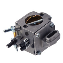 LETAOSK Carburateur Carb 11271200650 Fit Voor Stihl MS390 MS290 MS310 029 039 290 310 390 Kettingzaag(China)