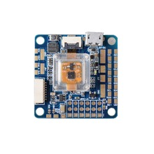 OmniNXT F7 Flight Controller FC OSD 5V/8V BEC MPU6000 Gyro I