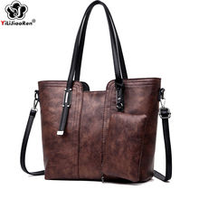 Fashion Sequined Women Handbags Designer Shoulder Bag Famous Brand Leather Crossbody Bags for Women Large Capacity Tote Bag Sac