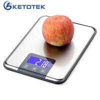 15 kg/10 kg 1g Numérique Balance Pondération Échelle Cuisine Balances Poids Balance pour Alimentaire Légumes Fruits