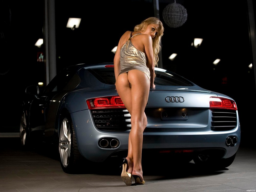 Compare Prices On Sexy Girl And Car Poster Online Shopping Buy