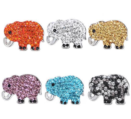 éléphant /& coeur 32 x 26mm Les perles et bouton box-nouveauté en bois boutons