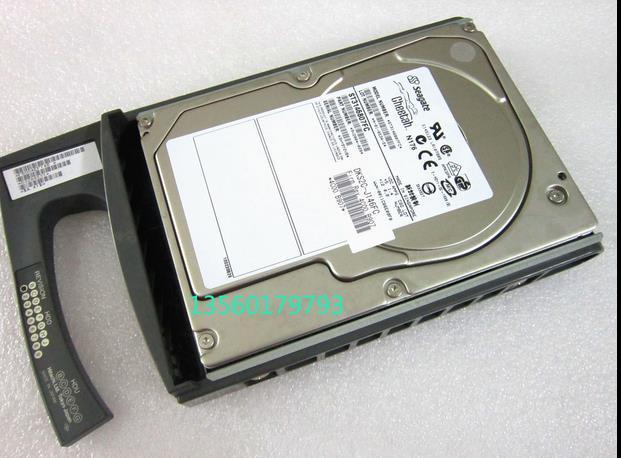 3 years warranty  100%New and original  5507353-4 DKS2C-J146FC ST3146807FC F979