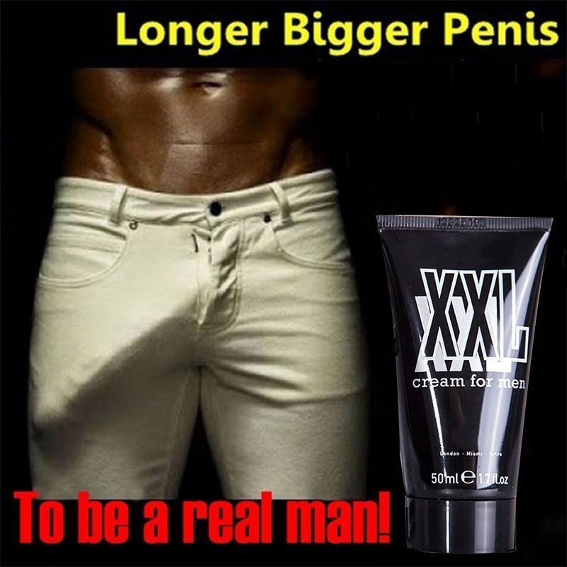 Hot Xxl Penis Enlargement Cream Big Dick Enlarger Enlarger Intim Gel Strong Man Cream For Delay Lasting Product Massage Oil In Body Self Tanners Bronzers