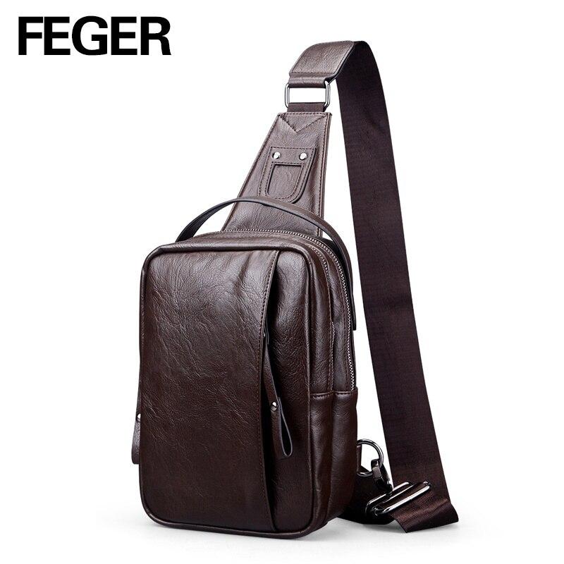 pacote de peito casuais bolsa Bag Size : 25x17x10cm