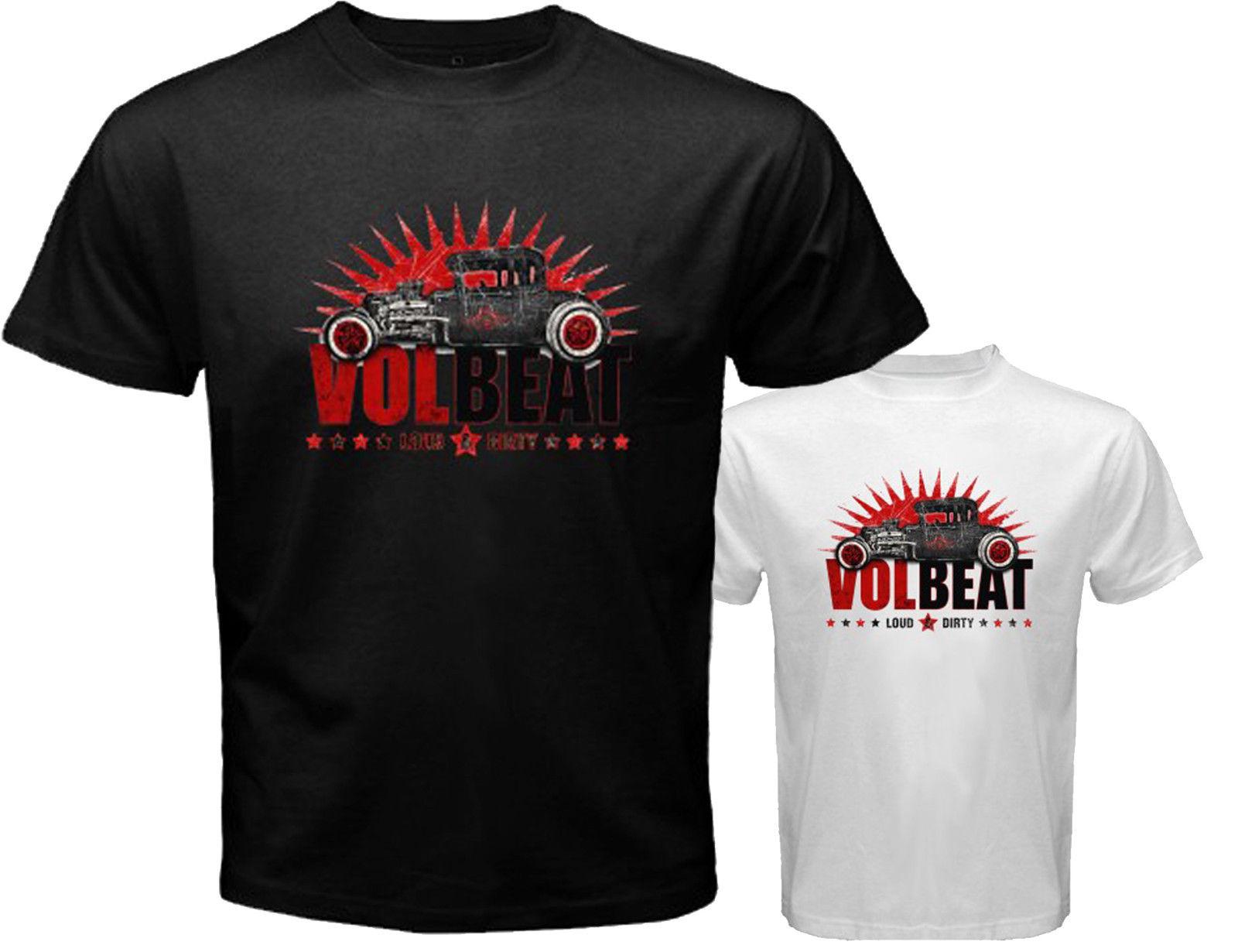 Dirty Shirt Band