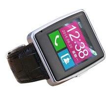 Умный ремень квадратные часы led музыка bluetooth спорт любители кольцо руки электронные часы
