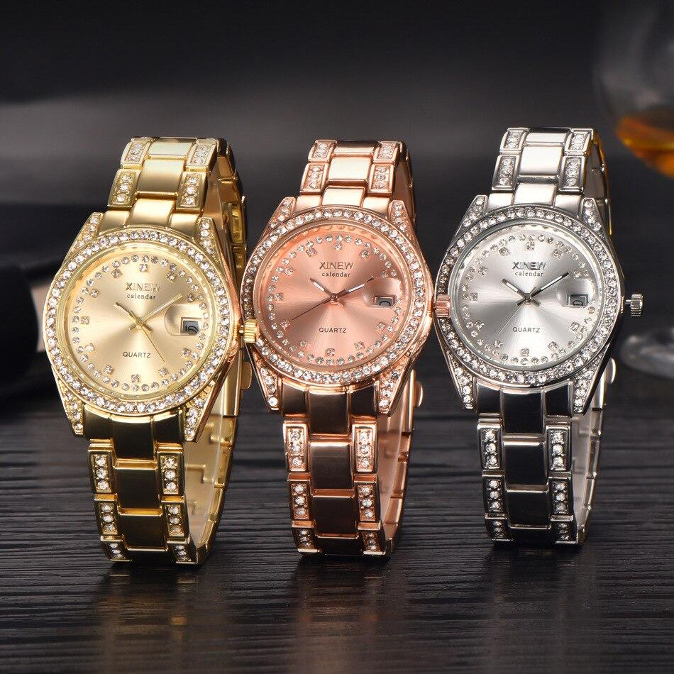 Стоимость популярные женские часы выгодно chopard продать часы