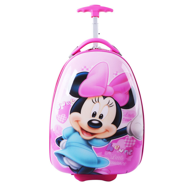 Check out the top Disney coupon code, coupons, and free shipping offer to save money on kids toys, clothing, baby items and Disney Parks products for children of all ages!
