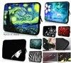 Many Designs Soft Neoprene Handle Sleeve Case Bag For 10 10 6 11 12 1 13