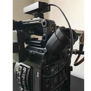 Image 5 - CFAST 2.0 SSD MSATA การ์ดอะแดปเตอร์สำหรับ CANON C200 C300 XC10 1DX2 URSA สำหรับ ARRI Amira/ALEXA MINI
