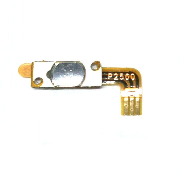 100% Original switch on off Power Volume button Flex cable For Onda V819 3G 7.9 tablet conductive flex replacement parts
