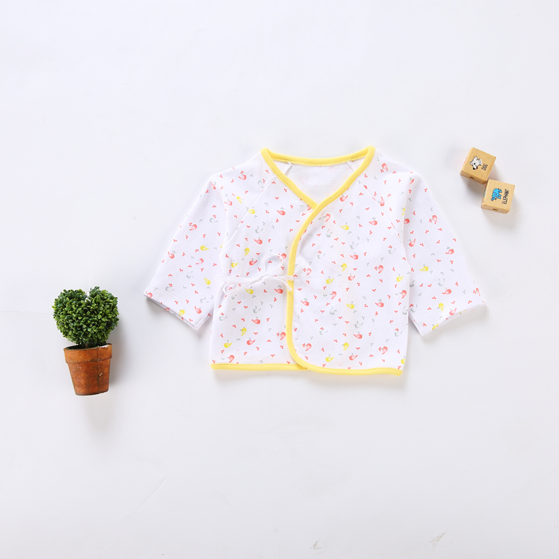 Baby clothes newborn clothes baby 2pcs set children clothing long sleeves baby wear 100% ...