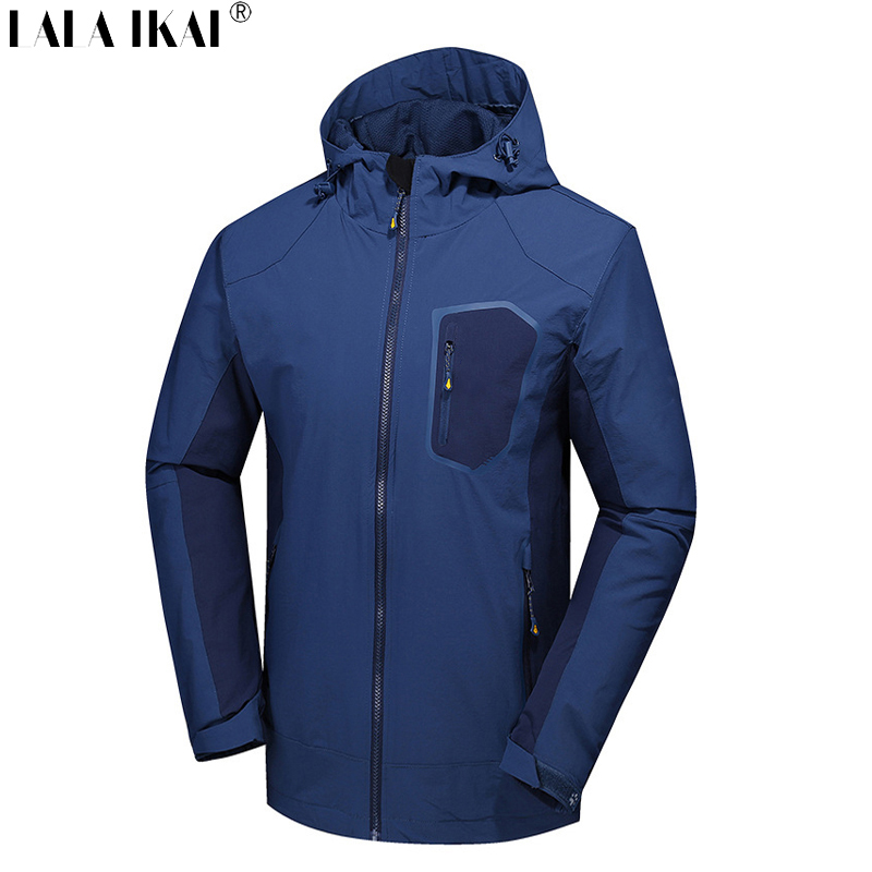 Compare prices on sport rain jacket online shopping buy for Fishing rain gear reviews