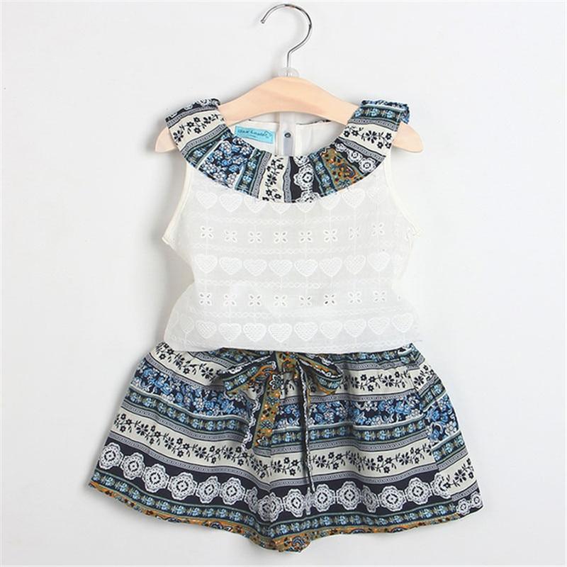 Bear-Leader-Girls-Fashion-Clothing-Sets-2017-Brand-Girls-Clothes-Kids-Clothing-Sets-Sleeveless-White-T.jpg_640x640 (1) -