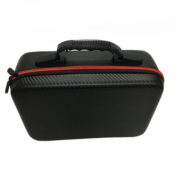 new Waterproof Box for  Large Xinjiang SPARK Carry Bag Suitcase Backpack Unmanned Aerial Vehicles Tool Bags