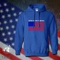 USA United States of America hoodies men sweatshirt sweat suit hip hop streetwear American jerseyes tracksuit nation flag US 02