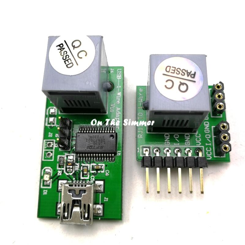 DP 101 DP101 New Original Digital Vacuum Pressure Sensor Pressure Controller 100 to 100 kPa