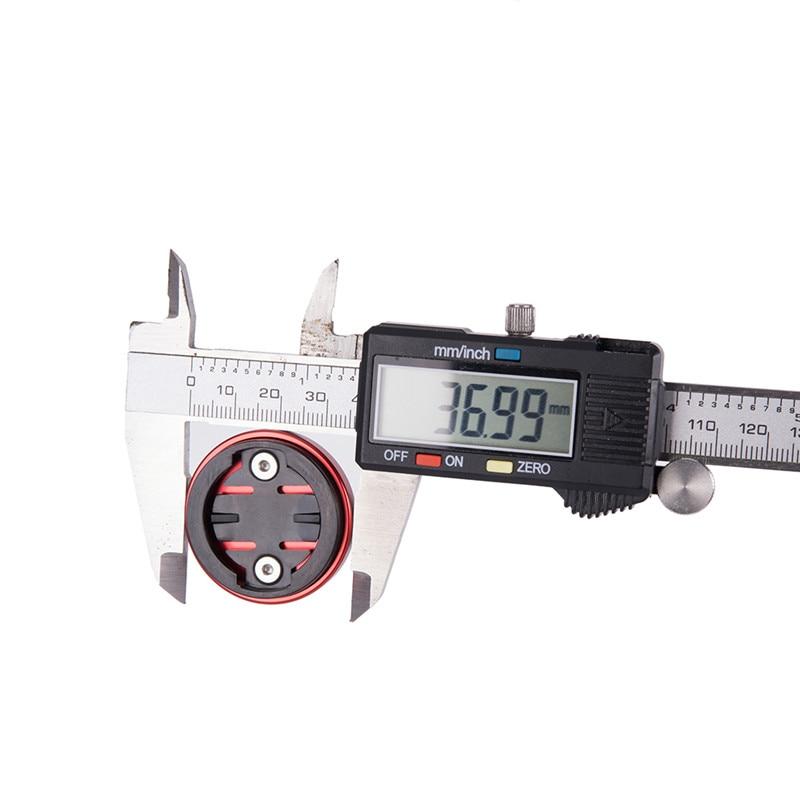 cgtime 50/cm Mini USB 5/pines macho a 1/x 5/pines hembra 0.1/USB Header PCB Placa base Cable