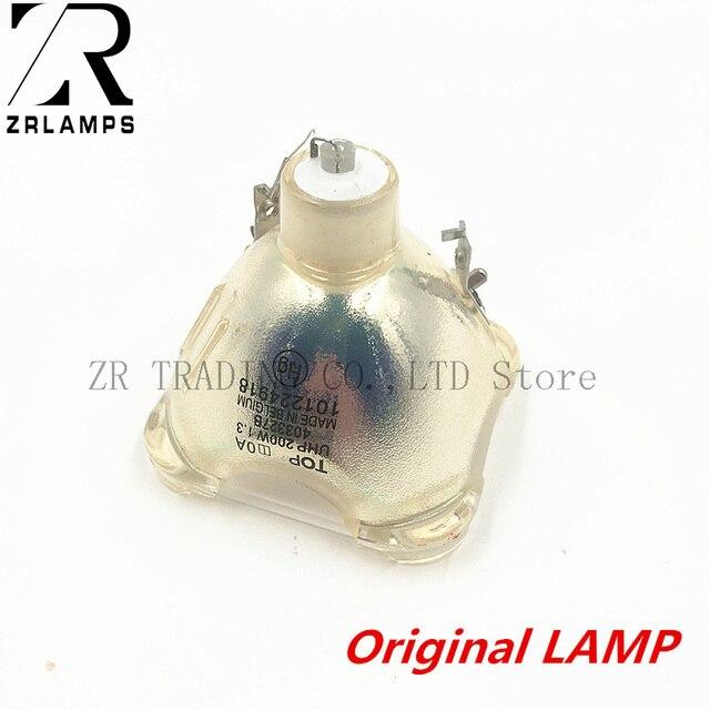 ZR Top qualité originale LMP H202/LMP H202 lampe de projecteur/ampoule pour VPL HW30AES HW40ES HW30ES HW50ES HW55ES VW95ES HW30HW30ES