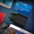 Crdc carga rápida 2.0 30 w 9 v 12 v dual 2 portas usb inteligente rápido carregador de viagem para iphone samsung s7 edge note5 lg nexus 6