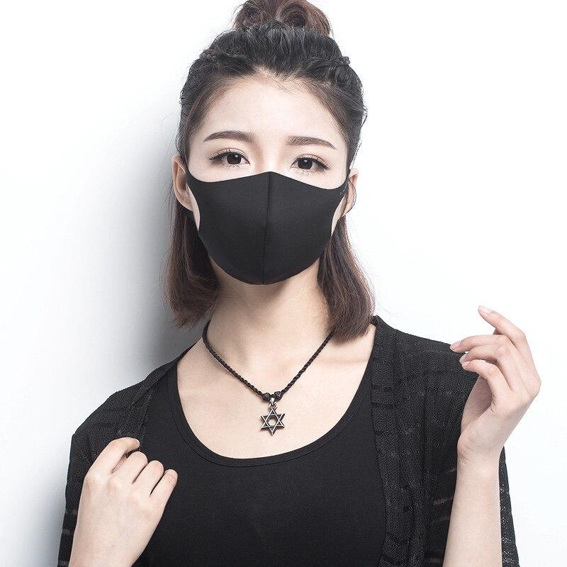 fashion flu dust masks n95