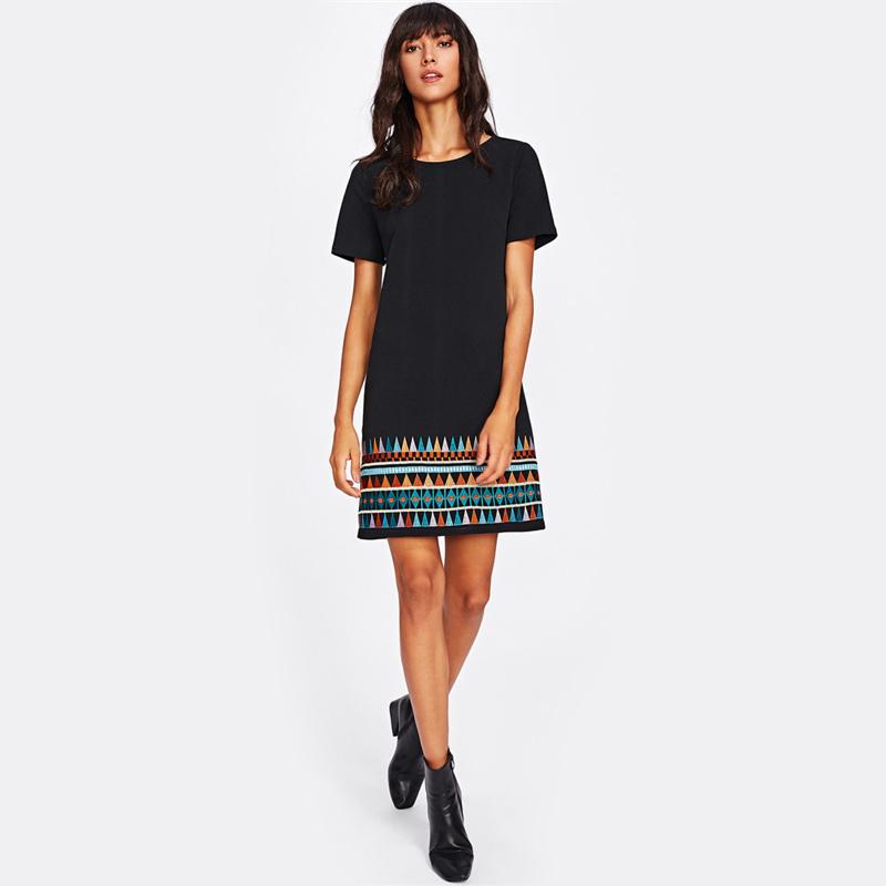 dress170904702(5)