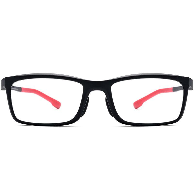 Sport Blau Tr90 Photochrome Progressive Brillen Anti Optische Klar Rezept Männer Neue Multifokale w6vxqdTII