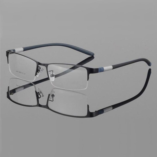 Eyewear Optical Glasses  4