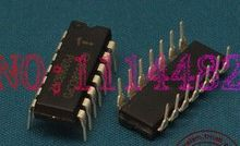 Free Shipping 10pcs ICL8038CCPD ICL8038 DIP-14PIN IC+Hight-quality sale free shipping 10pcs top244pn dip 7