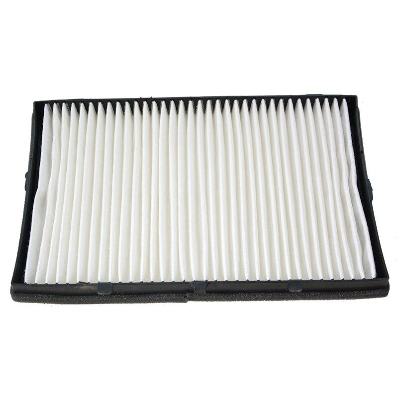 Pollen Cabin Air Particulate Filter Hyundai Santa Fe 06-10