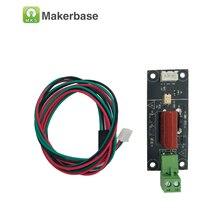 3D imprimante pièces MKS DET panne de courant détection module power monitor détecteur pour MKS TFT écran tactile