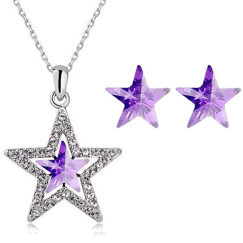 silverviolet