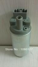 For Mitsubishi Montero 01-02 Specific Application Electric Fuel Pump MR993340