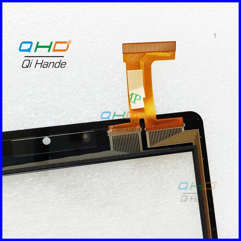 8 inch Touch Screen Panel Digitizer Glass SG6378-FPC-V1-2 SG6378 tablet PC
