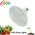 LED Grow Light AC220V 2W 5W 7W E27 Red Blue LED Plant Growth Light for Indoor Plants or Aquarium.