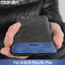 6s plus case for iphone6 case cover shoc