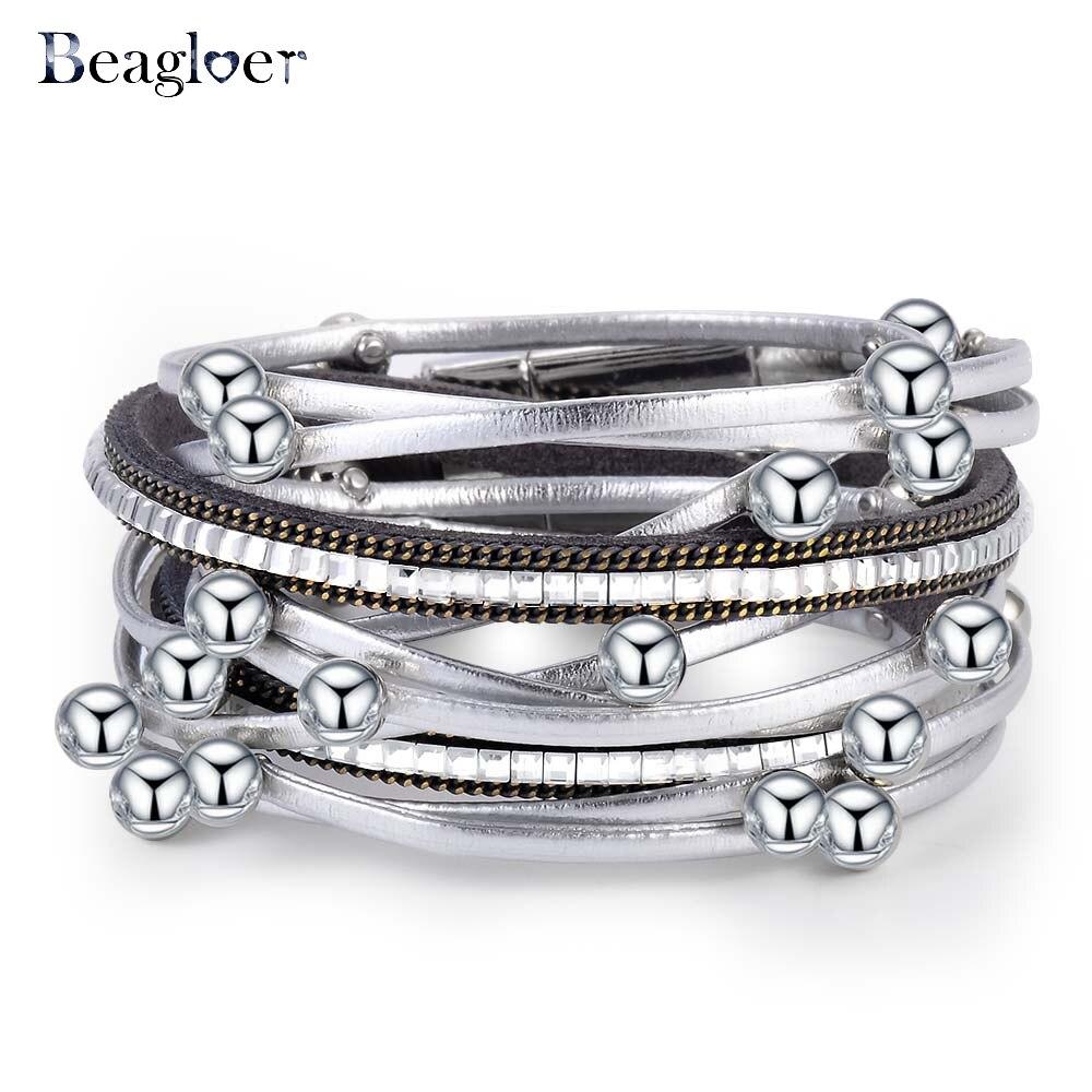 beagloer-pulseiras-pulseiras-para-mulheres-dos-homens-de-couro-nova-femme-talao-de-multiplas-camadas-pulseira-charme-joias-presente-do-partido