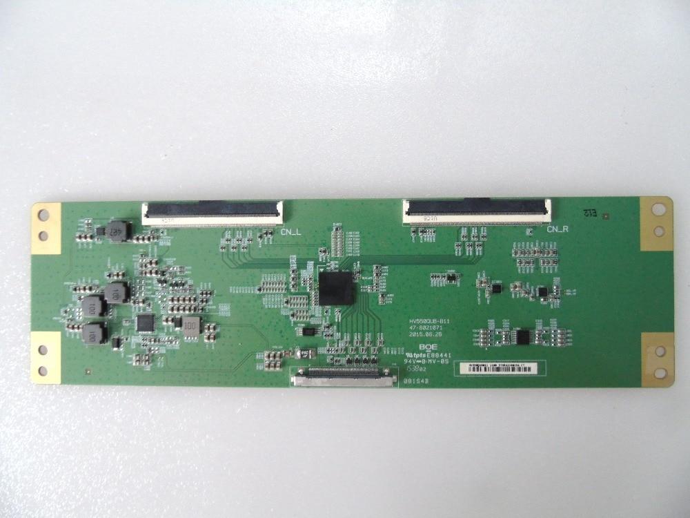 47-6021071 HV550QUB-B11 Good Working Tested