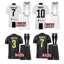 various colors 9d772 5fec8 Buy juventus shirt dybala and get free shipping on ...