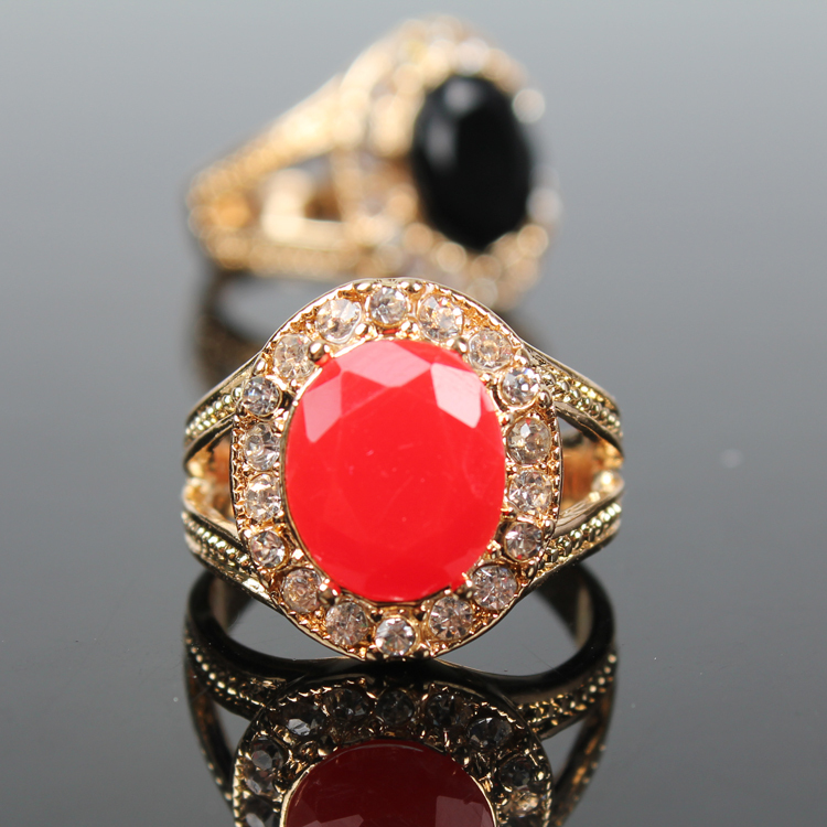 popular plastic rubies buy cheap plastic rubies lots from