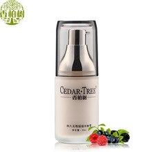 CEDARTREE Makeup Repair BB Cream Shrink Pores Concealer Long-lasting Whitening Hydrating Moisturizing Beauty Ageless