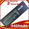 Special Price Laptop Battery For Sony VGP BPS24 VGP BPL24 BPS24 VGP For VAIO SA