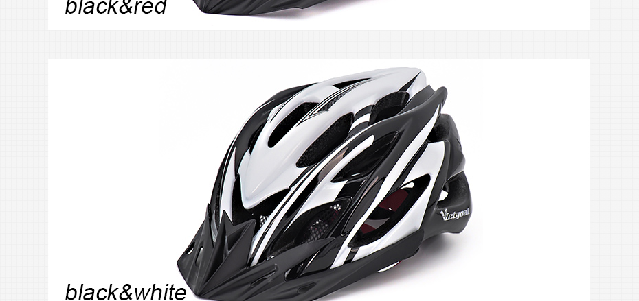 bike-helmet_14