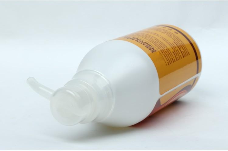 Ulticare-keratin+purifying-shampoo_13